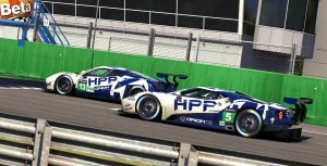 iracing monza ford gt